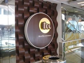 TCC - The Connoisseur Concerto